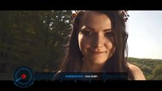 Kandracovci & Kollarovci ludovy mix by majkooDJ