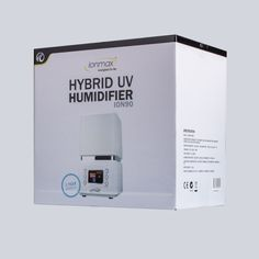 Humidifiers, Mists, Cleaning, Cool Stuff, Room, Bedroom, Home Cleaning