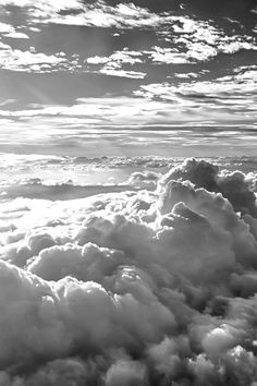 Sky makes us have many imagine. Every time I raise my head ,I can see beautiful sky. I want a bird flying in the sky, Beautiful Sky, Beautiful World, Beautiful Places, Beautiful Pictures, Beautiful Landscapes, Above The Clouds, Sky And Clouds, Blue Clouds, Storm Clouds