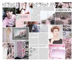 """I'll just be gone to you // Just a memory of a memory"" by sewngcheol ❤ liked on Polyvore featuring Prada, Sugoi, GET LOST and Gucci"