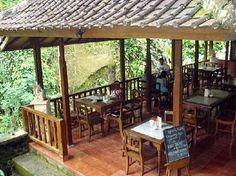 Murni's Warung Restaurant