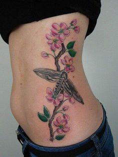 Tattoos, Flowers, Tatuajes, Tattoo, Royal Icing Flowers, Flower, Florals, Tattos, Floral