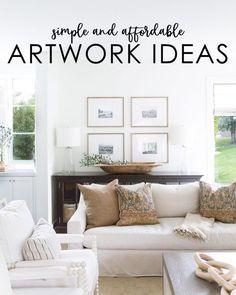 280074 best DIY Home Decor Ideas images on Pinterest in 2018 | Diy ...