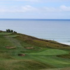 One more from Mullion GC #golf #linksgolf #bestgolfcourses #golfcourse #mylife #cornwall #golfbroadcaster #golfcourse #golfing