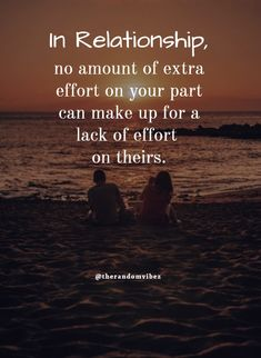 Pure Love Quotes, Deep Quotes About Love, Up Quotes, Inspirational Quotes About Love, Sweet Quotes, Real Quotes, Amazing Quotes, Daily Quotes, Life Quotes