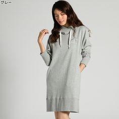 ファッション通販SHOPLIST(ショップリスト)| 【WEB限定価格】ビッグCプリントワンピース ウィメンズRight-on,ライトオン,CWSL-108R,Champion,チャンピオン,|Right-on(ライトオン)の商品詳細ページです。商品説明、画像、レビューも充実♪ - ファ