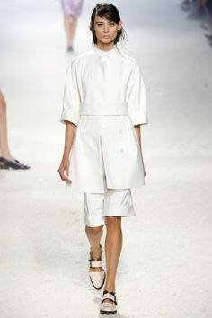 59074367e5 3.1 Phillip Lim New York - Spring Summer 2014 Ready-To-Wear - Shows -  Vogue.it