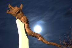 Dacian Symbols for Meditation / Spiritual History Lesson - Humans Are Free Turkic Languages, Semitic Languages, Eurasian Steppe, Golden Horde, Knit Rug, Blue Green Eyes, Indian Language, Sumerian, Memento Mori