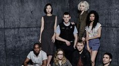 """Behind-the-scenes changes are afoot at theNetflix's original series, Sense8. And for the first time ever, the Wachowskis are going solo. The Wrap was the first to report thatLilly Wachowski has leftSense8's second season, withLana Wachowskiremaining on board.Lilly Wachowski recently came out as transgender, and the initial report indicates that she is taking time off to """"focus on her well-being,"""" with the option to potentially return for the third season—if Netflix renews.Nerdist has…"""