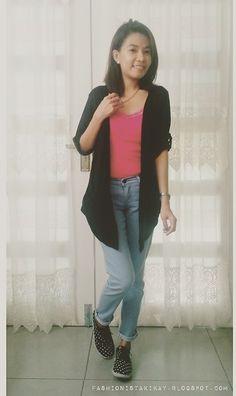 More looks by Desiree May Eugenio: http://lb.nu/kikaydhez
