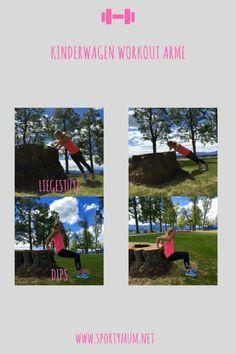 Workout, Sport, Baby, Pram Sets, Deporte, Work Out, Sports, Baby Humor, Infant