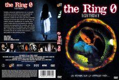 Ringu 0: Basudei (Movie - 2000)