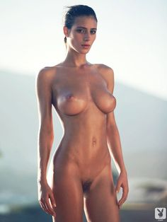 models women Nude mexican