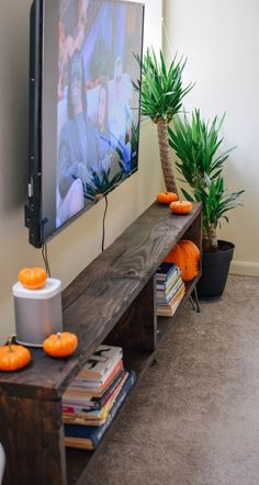 Check this website resource. Check out the webpage to read more on 65 inch tv stand with mount. Check the webpage for more information Wall Tv Stand, Diy Tv Stand, Tv Furniture, Classic Furniture, Furniture Design, Plywood Furniture, Chair Design, Painted Furniture, Modern Furniture