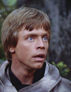 Star Wars Episode Iv, Episode Vii, Star Wars Luke Skywalker, Anakin Skywalker, Saga, Star Wars Film, Mark Hamill, Ewok, The Empire Strikes Back