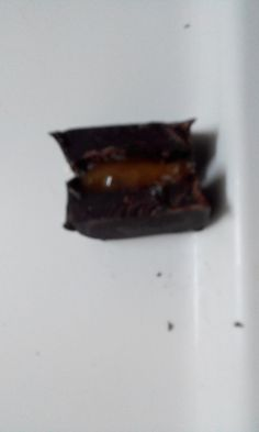 #mango#flavoured#chocolate  available at www.facebook.com/chocofairies
