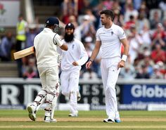 England chasing 628 to beat West Indies Cricket Books, World Cricket, Cricket News, Ravindra Jadeja, James Anderson, West Indies, World Cup, England, Chess