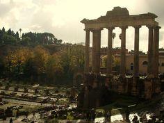 Le guide secret de Cocotte pour visiter Rome en 3 jours!