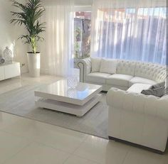 Why Almost Everything You've Learned About Alejandra Sanchez Living Room Is . - Why Almost Everything You've Learned About Alejandra Sanchez Living Room Is Wrong 64 – - Cozy Living Rooms, Home Living Room, Interior Design Living Room, Living Room Designs, Living Room Decor, Corner Sofa Living Room, Interior Livingroom, Apartment Living, Best Sofa