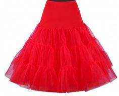 "That Special Day 1950's 50's 26"" Rockabilly Petticoat Red... https://www.amazon.co.uk/dp/B00FEDXUGO/ref=cm_sw_r_pi_dp_wbXgxbXYNM3CW"