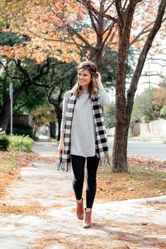 064bb7d8ff0 490 Best Fall  Winter outfits  ) images in 2019