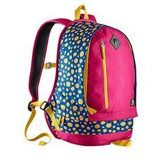 the custom nike backpack i want from nike 1ccc5034e82bc