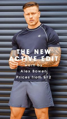 Alex Bowen, Groom Pictures, Menswear, How To Wear, Ads, Clothes, Collection, Shopping, Outfits