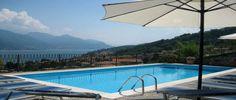 Residence La Pianca - Feriebolig i Musso i Lombardiet - Italien