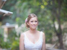 הכלה: Tali Frantz איפור ושיער: אלינור ברש איפור ועיצוב שיער צלם: Ran Shainberger-photography גן: HIGH& #deliqutedress #fashion #fashiondesign #wedding #thedress #shesaidyes #weddingdress #weddinggown #vintage #vintagebride #rusticbride #bridaltop #hilagaon #glitters #sequins #oneofakind #bohochic #brides2017 #weddingday #weddingchic #bridalchic #weddings #bride #brides