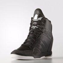Zapatillas Originals Adidas Attitud Up By Rita Ora Importada Adidas  Argentina 435f5797a0b6a