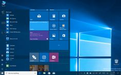 How to make Live Folders on your Windows 10 Start Menu