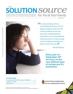 Suicide Prevention & Awareness World Problems, Your Family, Counseling, Life
