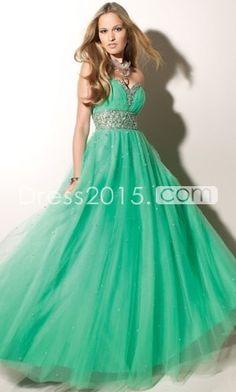 2566127691d long prom dress Grad Dresses