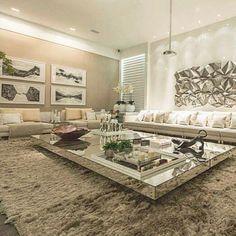 Living#living#decor#design#interiordesi | WEBSTA - Instagram Analytics
