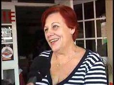 La Federación Provincial de Asociaciones de Mujeres de Málaga, Ágora, celebrará este viernes en Estepona su vigésimo aniversario, al que asistirán colectivos de toda la provincia. Bajo el título 'Nuestra memoria colectiva', Ágora repasará la trayectoria y la labor realizada por las asociaciones de mujeres en Málaga durante los últimos 20 años.