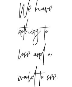 Thissss....  Material things can be regained. Friendships experiences memories and love are things only found when taking risks. So get out there loves. The world is waiting! #wellness #earth #onelove #eatclean #travel #meditate #meditation #mentalhealth #getfit #justdoit #yogi #traveling #gypsy #gypsysoul #wander #wanderlust #explore #adventure #retreat #boho #ocean #beach #beachbum #onelove #peace #giveback #seetheworld #freedom #yoga