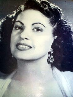 Consuelo Velazquez (August 29, 1916 - January 23, 2005) Mexican composer.
