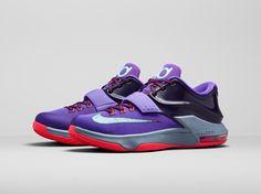new styles c1bbe c806d new kd 7 lightning 534 drop November 25. Jordan 13Basketball Shoes For Men Nike ...