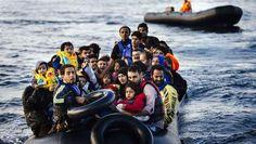 Na lang onderhandelen is er nog steeds geen deal gemaakt tussen de EU en Turkije over de toestroom van vluchtelingen van Turkije naar Europa