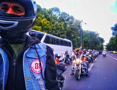#Nomad4Life #Support81 #Support81Nomads #Romania