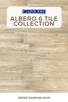 Having a real wood floor is a great idea, until you start thinking about the upkeep and the price. But don't those things stop you from getting the look that you want! Our Albero 6 collection is a great porcelain tile that looks like wood- and you don't have to worry about the hassle of a real wood floor! Real Wood Floors, Hardwood Floors, Wood Look Tile, Porcelain Tile, Spaces, Inspiration, Collection, Alternative, Commercial