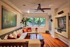 Oahu Real Estate Photography | Maui, Oahu, Hawaii Real Estate ...