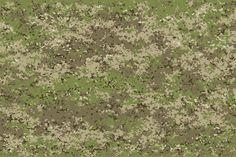 """Multiple terrain camouflage designs, including alternatives to MultiCam (my offer is less expensive), Scorpion W2, """"Syrian"""", US4ces, A-TACS, and Pencott Greenzone. Also some possible de…"""