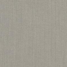 "Fabric Depot $25/yd Sunbrella furniture finish, Dove, 54"" wide, 100% acrylic"