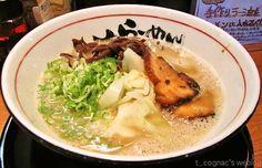 http://blog.goo.ne.jp/t_cognac/e/35569c98fbc886d3ec620e7d06abdad4