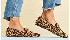 Casual Work Outfits, Work Casual, Slippers, Flats, Shoes, Fashion, Loafers & Slip Ons, Moda, Zapatos