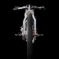 exotic million dollar motorcycles | TVS Phoenix 125cc motorcycle launched (hydro-carbons.blogspot.com)
