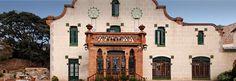 CATALUNYA - LaComunity - Club de alquiler de apartamentos y casas vacacionales