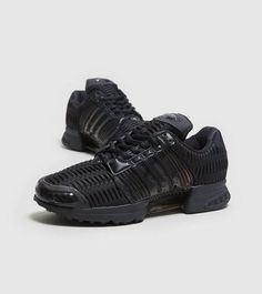 competitive price 56076 26519 Schwarze Adidas, Adidas Originals, Ausbilder
