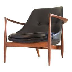 Shop club chairs at Chairish, the design lover's marketplace for the best vintage and used furniture, decor and art.